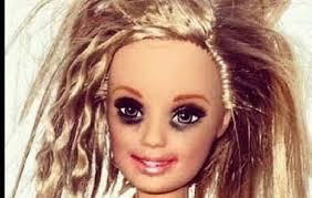 Barbie Meme - drunk barbie memes memeshappen