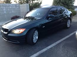 2008 bmw 328i bmw 3 series questions i want to add spacers to my 08 bmw 328i 4