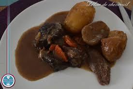 cuisiner un chevreuil délice de chevreuil sans marinade poivré seb