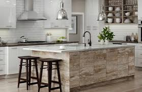 home depot kitchen cabinet gallery home decorators cabinetry