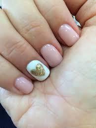 nail designs easy nail art images