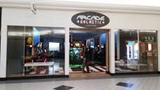 i2.wp.com/arcadeheroes.com/wp-content/uploads/2020...