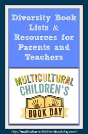 diversity book lists u0026 activities for teachers and parents