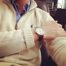 best 25 polo sweater ideas on pinterest ralph lauren jumper