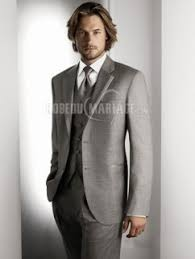 costume mariage pas cher costume homme mariage costume homme pas cher costume 2017 en