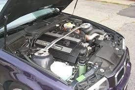 bmw m3 e36 engine 1969936011 racing dynamics front strut brace e36 323i is 325i