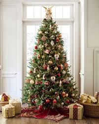 tree 12 foot tree bh balsam fir flip hill