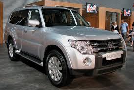 mitsubishi pajero 2000 interior mitsubishi montero review u0026 ratings design features performance