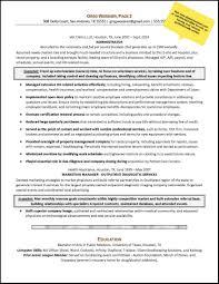 Resume Ok 1 Or 2 Page Resume 123 Greetings Free Resume Templates
