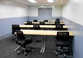 Nbs Office Furniture by Jecams Inc Gallery