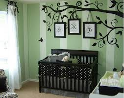 thème chambre bébé thème chambre bébé meuble oreiller matelas memoire de forme