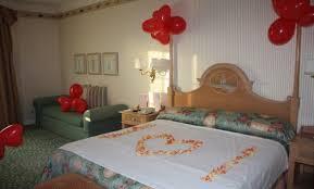 chambre d hote argenteuil décoration chambre romantique petales de 12 argenteuil