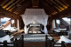 island bedroom necker island great house master bedroom luxuo