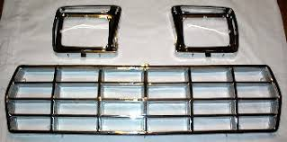 73 79 ford truck ford truck 73 79 bronco 78 79 mrtaillight com store