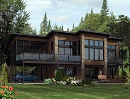 house plan 50344 at familyhomeplans com