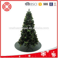 artificial christmas tree wholesale home decorating interior