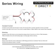 12v downlights wiring diagram style by modernstork