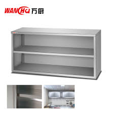 kitchen wall mounted cabinets hanging kitchen wall mounted cabinet dish shelf price in malaysia stainless steel kitchen cabinet organizer with doors factory buy hanging kitchen