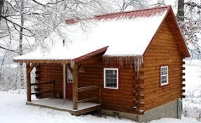 winter cabin hocking log cabins ash ridge cabins winter specials