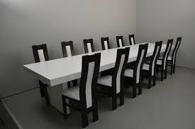 Esszimmertische Modern Esstisch S 45 Tisch Esszimmertisch Modern 12 Personen Www Kfoc De