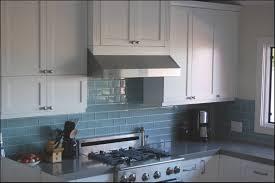 kitchen pm white fabulous backsplash elegant mirror backsplash