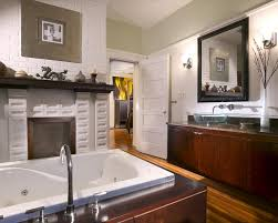 florida bathroom designs excellent design florida bungalow master bathroom decosee com
