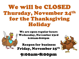 happy thanksgiving from farmer s fresh market farmers fresh market