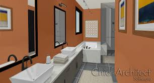 Home Design Software Pc Amazon Com Home Designer Interiors 2016 Pc Software