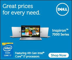 dell black friday black friday early access deals at dell stack with amex offer