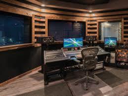 Home Studio Design Associates Review by Class Of 2017 Mixonline