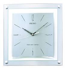 Wohnzimmer Uhren Zum Hinstellen Wanduhren Marken Qualität Günstig Bei Galeria Kaufhof