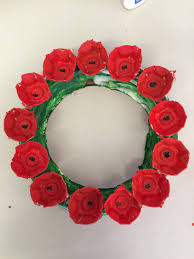 easy remembrance day crafts for kids lfmk