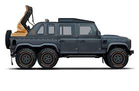 how to shoo car interior at home play in the back of this stretched open top land rover