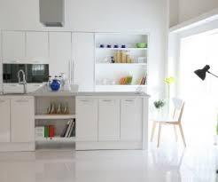 plan korean home home interior design design desktop floral arrangments you could try this spring