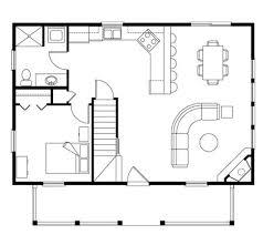 interior floor plans 100 window in plan interior windows sliding door plan