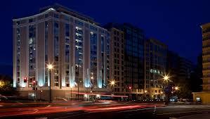 hotels in downtown washington dc kimpton donovan hotel