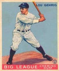 60 most valuable baseball cards the all time dream list old
