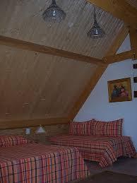 ile en mer chambre d hotes chambre beautiful chambre d hotes ile hd wallpaper images