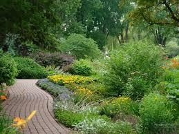 Backyard Design Program Free by 27 Fabulous Landscape Garden Pictures Free U2013 Izvipi Com