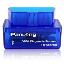amazon com diagnostic u0026 test tools tools u0026 equipment