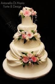 10 best drape cake ideas images on pinterest wedding cakes a