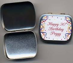 Favors For 75th Birthday by 33 Best 75th Birthday Ideas Images On Birthday Ideas