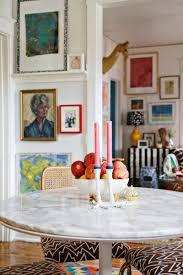 maximalist decor more is more 10 maximalist homes design sponge