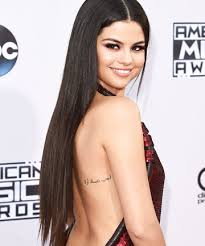 celebrity tattoos answer quiz can you guess the celebrity