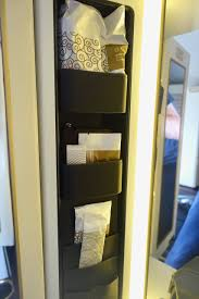 Etihad First Apartment Etihad A380 First Class Apartment Overview Point Hacks