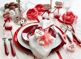 Valentine S Day Event Decor by 30 Beautiful Diy Crafts For Valentines Day Art And Design