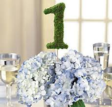 table centerpieces for wedding wedding centerpieces wedding table decorations party city