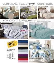 Bed Bath And Beyond Online Bedroom Soft And Smooth Bedding Design With Bamboo Sheets Bed