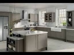 Grey Kitchen Cabinets For Sale Contractor 50 Shades Of Grey Kitchen Cabinets In Phoenix On Sale