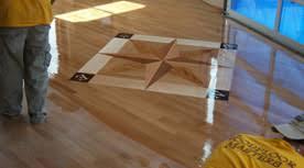 hardwood flooring vancouver wa woodfloor masters inc